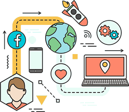 Webhosting Longwise Online Breda