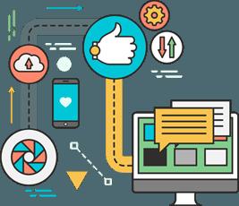 Websites ontwerpen Longwise Online Breda